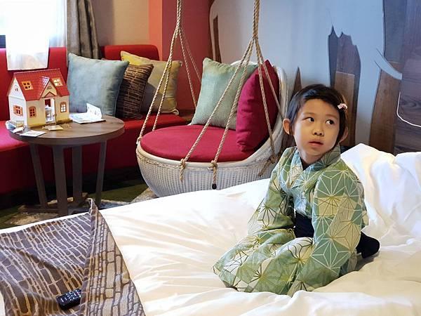 日本栃木県ROYAL HOTEL NASU:サファリキッズ (40).jpg