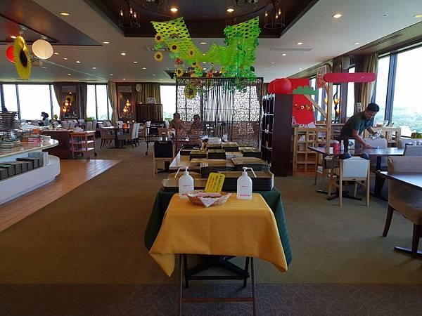 日本栃木県ROYAL HOTEL NASU:天空の森 (3).jpg