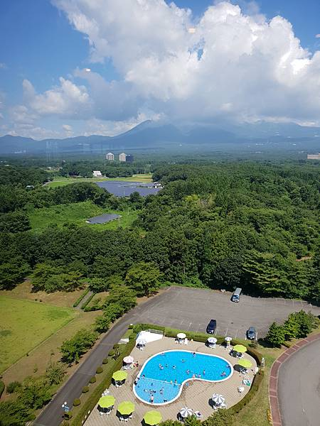日本栃木県ROYAL HOTEL NASU:天空の森 (2).jpg