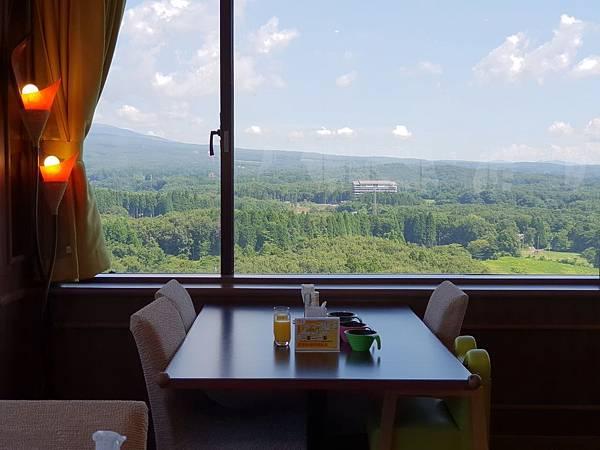 日本栃木県ROYAL HOTEL NASU:天空の森 (1).jpg