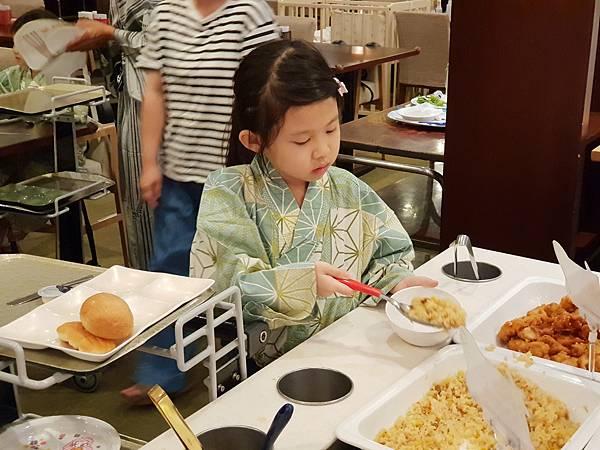 日本栃木県ROYAL HOTEL NASU:天空の森 (17).jpg