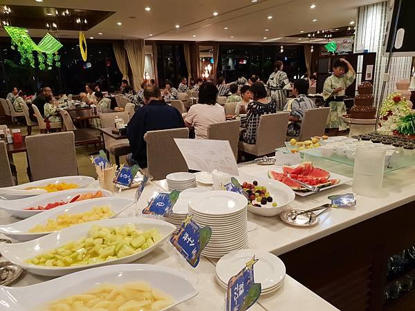日本栃木県ROYAL HOTEL NASU:天空の森 (22).jpg