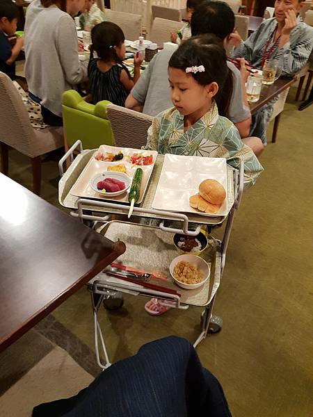 日本栃木県ROYAL HOTEL NASU:天空の森 (25).jpg