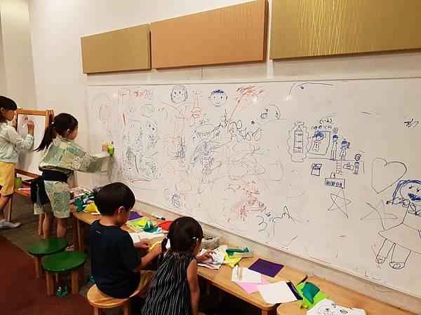 日本栃木県ROYAL HOTEL NASU:天空の森 (37).jpg