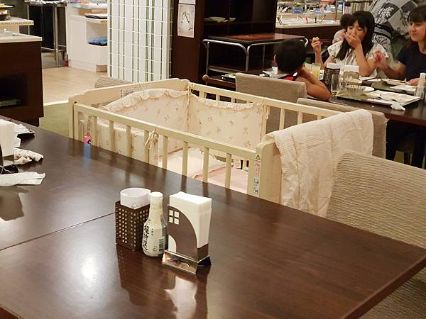 日本栃木県ROYAL HOTEL NASU:天空の森 (31).jpg