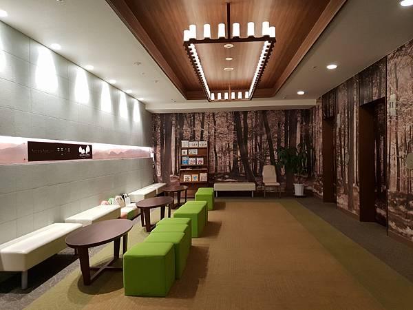 日本栃木県ROYAL HOTEL NASU:天空の森 (43).jpg