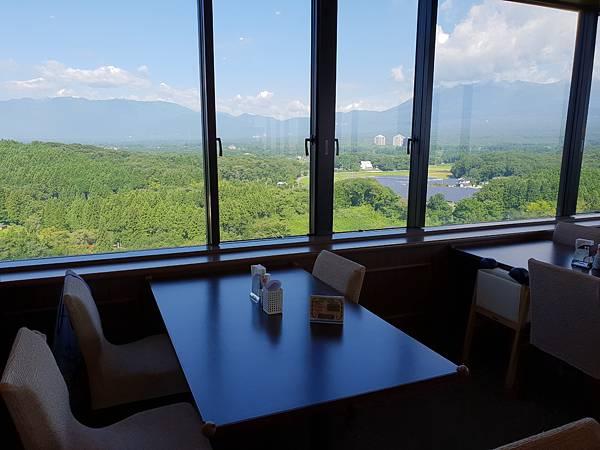 日本栃木県ROYAL HOTEL NASU:天空の森 (44).jpg