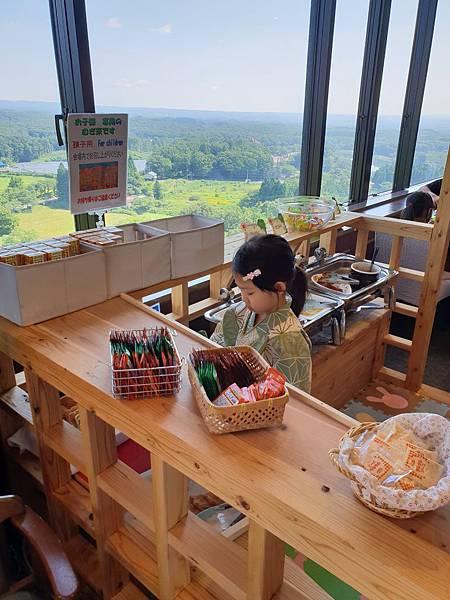 日本栃木県ROYAL HOTEL NASU:天空の森 (48).jpg