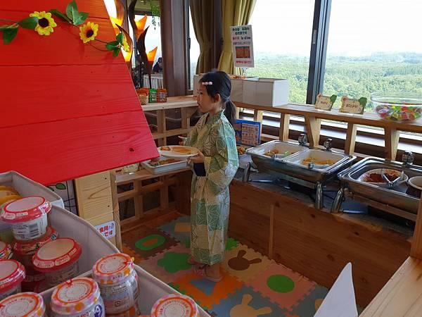 日本栃木県ROYAL HOTEL NASU:天空の森 (50).jpg