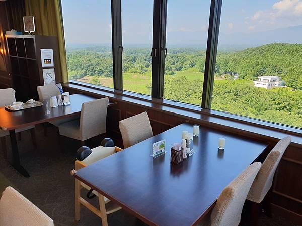 日本栃木県ROYAL HOTEL NASU:天空の森 (51).jpg