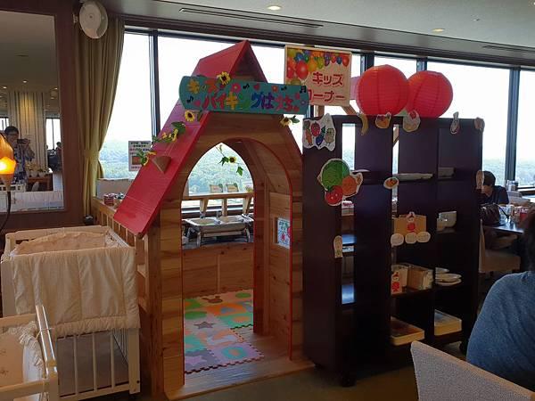 日本栃木県ROYAL HOTEL NASU:天空の森 (52).jpg