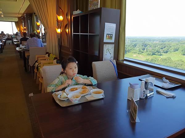 日本栃木県ROYAL HOTEL NASU:天空の森 (53).jpg