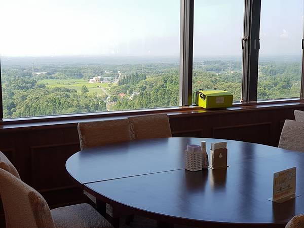 日本栃木県ROYAL HOTEL NASU:天空の森 (46).jpg