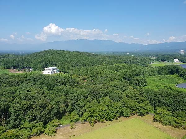日本栃木県ROYAL HOTEL NASU:天空の森 (54).jpg