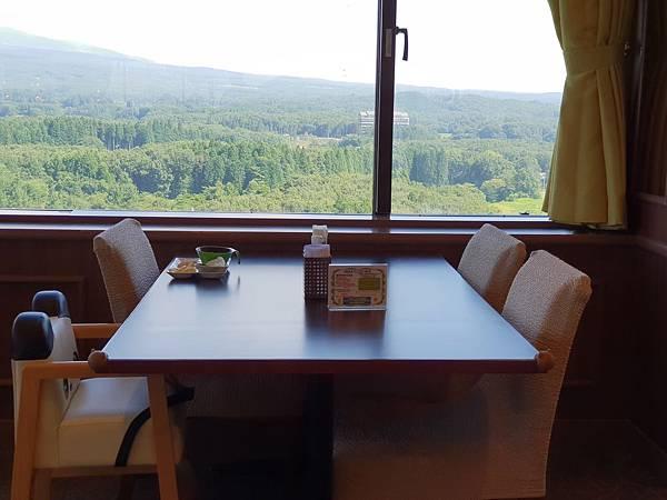 日本栃木県ROYAL HOTEL NASU:天空の森 (56).jpg