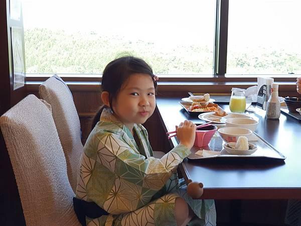 日本栃木県ROYAL HOTEL NASU:天空の森 (57).jpg