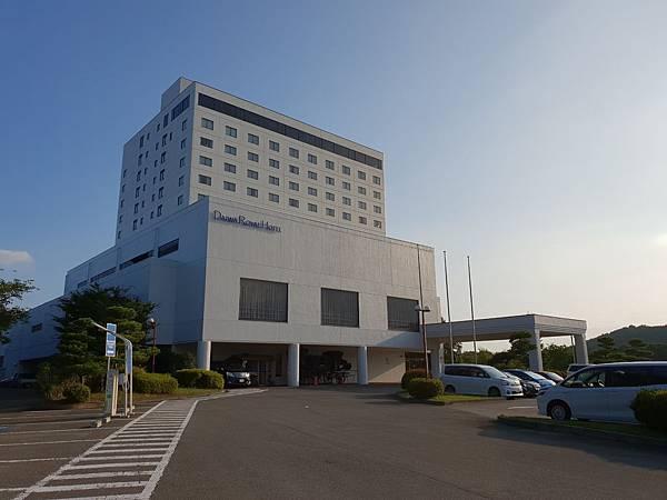 日本栃木県ROYAL HOTEL NASU (1).jpg