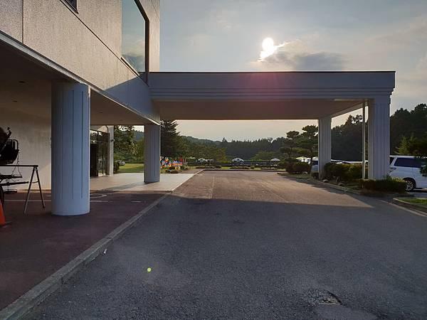 日本栃木県ROYAL HOTEL NASU (3).jpg
