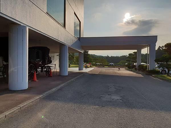 日本栃木県ROYAL HOTEL NASU (2).jpg