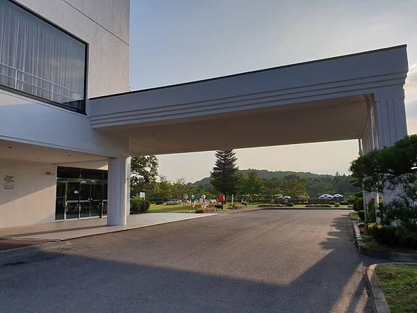 日本栃木県ROYAL HOTEL NASU (4).jpg