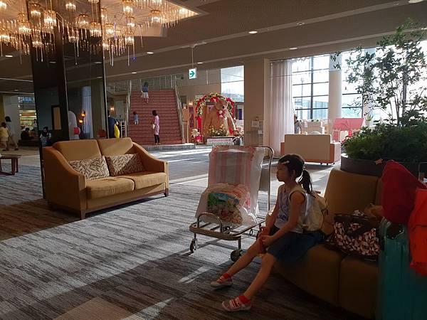 日本栃木県ROYAL HOTEL NASU (6).jpg
