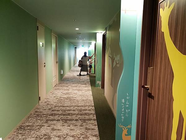 日本栃木県ROYAL HOTEL NASU (8).jpg