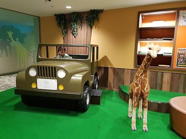 日本栃木県ROYAL HOTEL NASU (9).jpg