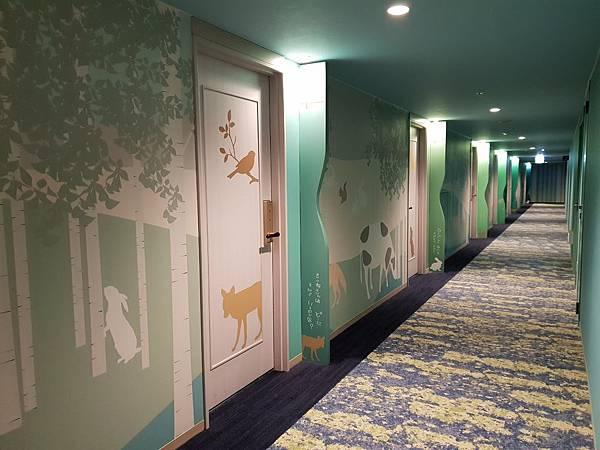 日本栃木県ROYAL HOTEL NASU (11).jpg