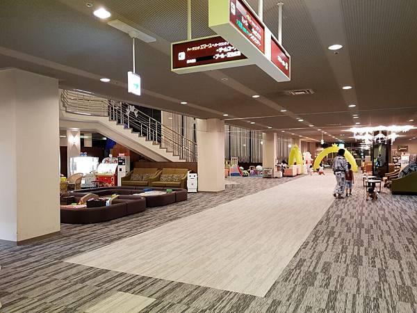 日本栃木県ROYAL HOTEL NASU (12).jpg