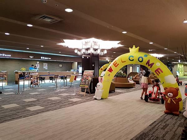 日本栃木県ROYAL HOTEL NASU (19).jpg