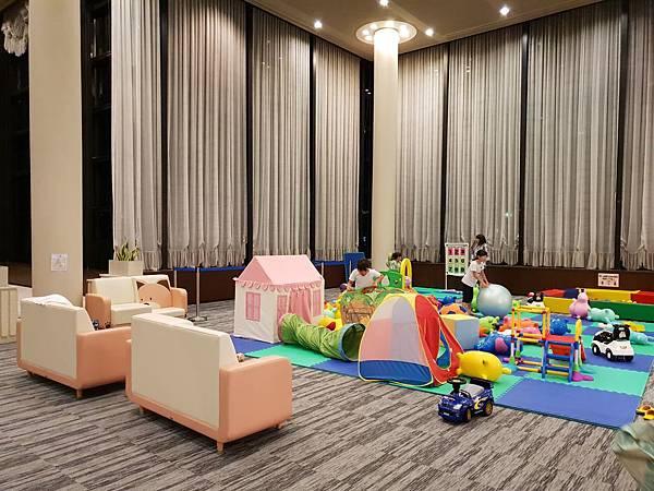 日本栃木県ROYAL HOTEL NASU (17).jpg