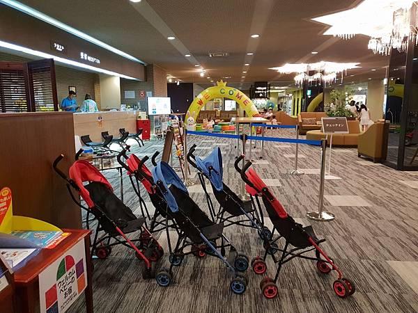 日本栃木県ROYAL HOTEL NASU (21).jpg