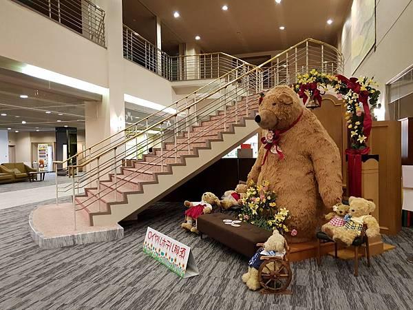 日本栃木県ROYAL HOTEL NASU (23).jpg