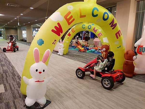 日本栃木県ROYAL HOTEL NASU (26).jpg
