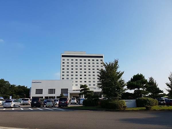 日本栃木県ROYAL HOTEL NASU (44).jpg