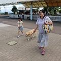 日本栃木県那須どうぶつ王国:レンタル犬 (8).jpg
