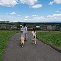 日本栃木県那須どうぶつ王国:レンタル犬 (12).jpg
