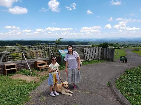 日本栃木県那須どうぶつ王国:レンタル犬 (14).jpg