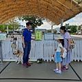 日本栃木県那須どうぶつ王国:レンタル犬 (21).jpg