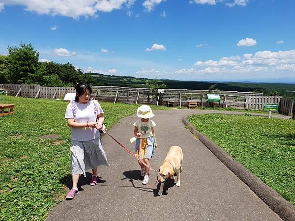 日本栃木県那須どうぶつ王国:レンタル犬 (28).jpg