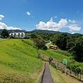 日本栃木県那須どうぶつ王国 (3).jpg