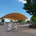 日本栃木県那須どうぶつ王国 (26).jpg