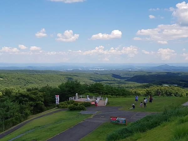 日本栃木県那須どうぶつ王国 (32).jpg