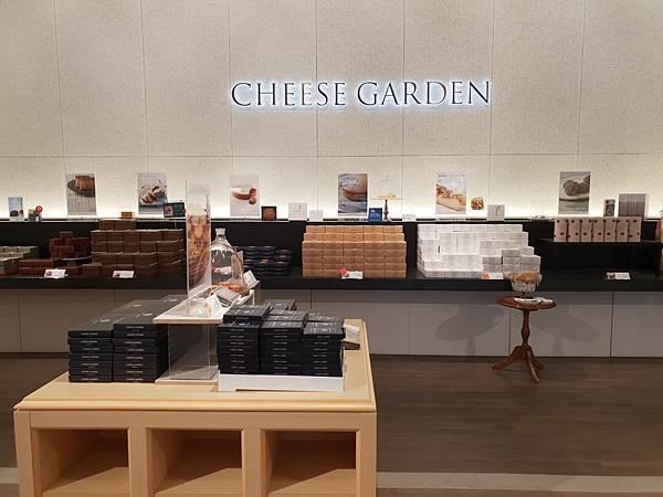 日本栃木県THE CHEESE GARDEN 那須本店 (6).jpg
