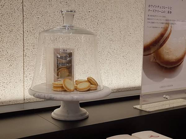 日本栃木県THE CHEESE GARDEN 那須本店 (14).jpg