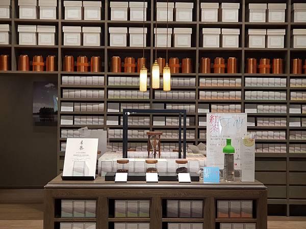 日本栃木県THE CHEESE GARDEN 那須本店 (20).jpg
