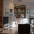 日本栃木県THE CHEESE GARDEN 那須本店 (19).jpg
