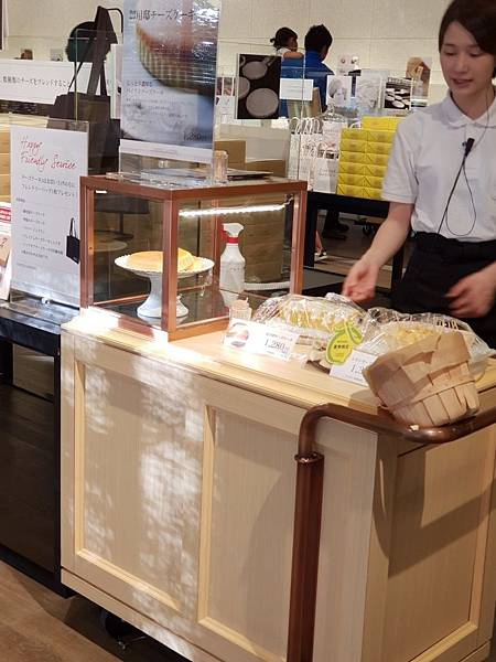 日本栃木県THE CHEESE GARDEN 那須本店 (25).jpg
