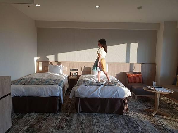 日本栃木県ホテルエピナール那須:スーペリアルーム (19).jpg