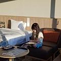 日本栃木県ホテルエピナール那須:スーペリアルーム (12).jpg